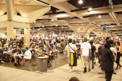 Comic Con 2008