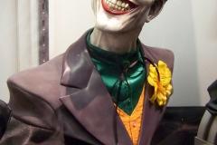 Joker Bust (2)