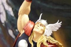 Thor Statue (2)