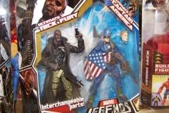 Marvel Legends 2-Pack