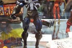 Classic Venom Figure