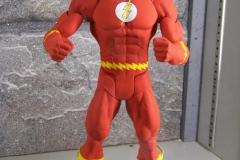12-inch Flash Figure