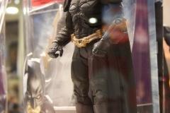 Bruce Wayne / Batman Figure