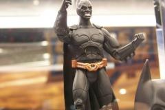 Demon Batman