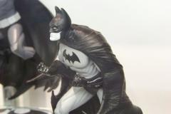 Batman Statue (2)