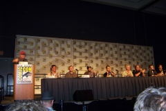 Wolverine and the X-Men Panel (3)