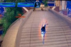 DCU Online Screenshot (2)