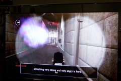 'Ghostbusters: The Video Game' Screenshot