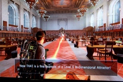 'Ghostbusters: The Video Game' Screenshot (3)