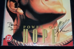 Shazam: Power of Hope
