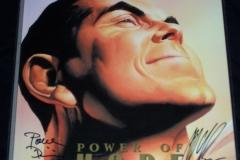 Shazam: Power of Hope (2)