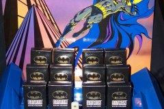 Batman Cologne