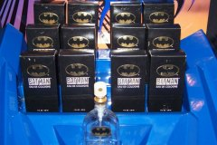 Batman Cologne (2)