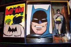 Batman Masterpiece Edition (2)
