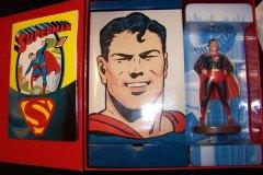 Superman Masterpiece Edition (2)
