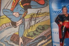 Superman Masterpiece Edition (3)