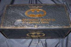 batfanstuff-01400