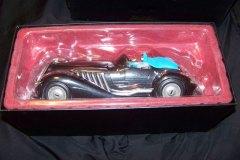 1940 Corgi Batman Roadster (2)