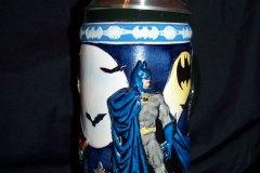 Batman Stein