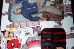Stan Lee Marvel Legends Action Figure (2)