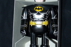 Mechanical Wind-up Batman (1989) (2)