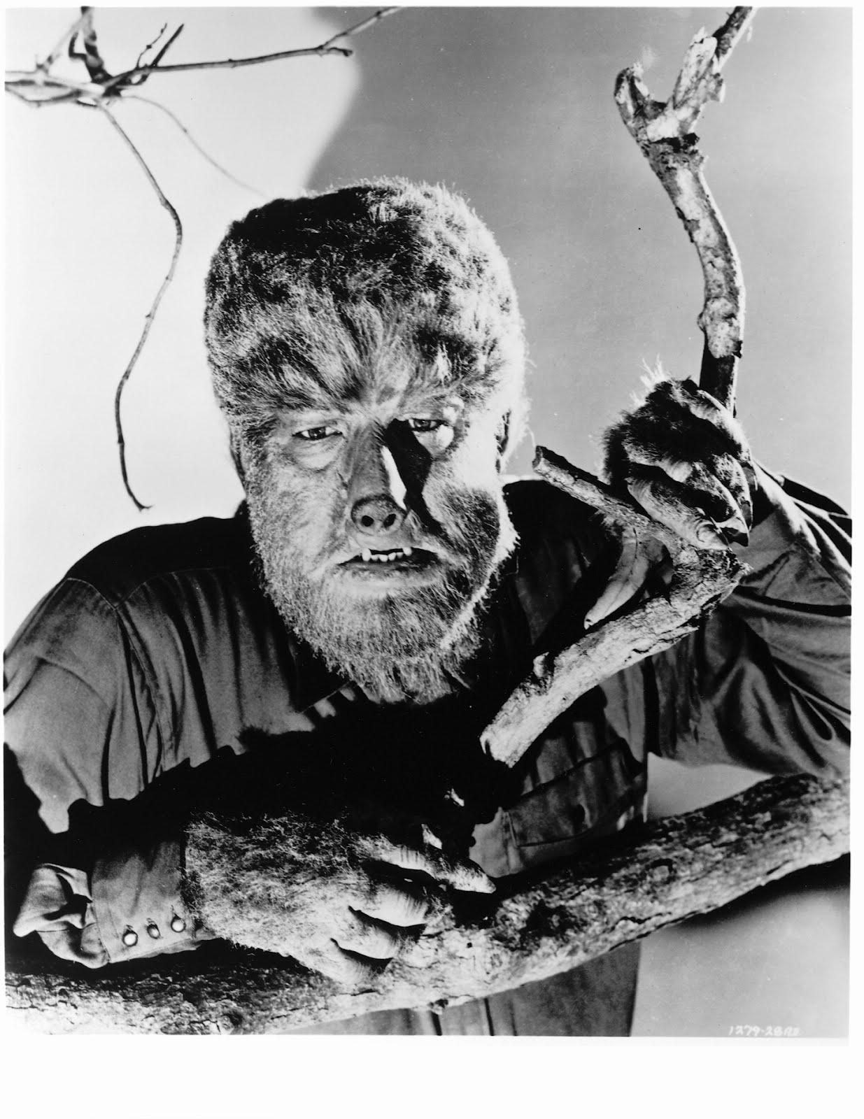 1943_FrankensteinWolfman_img11