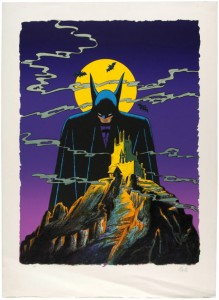 batman-signed-bob-kane-litho