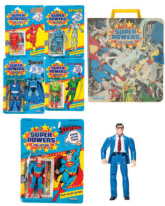 super-powers-collection