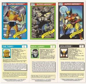 mvl-1990-cards