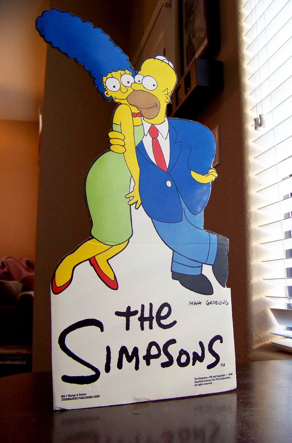 simpsons-standee-1990