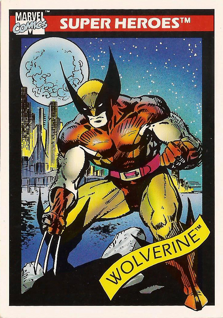wolvie-1990
