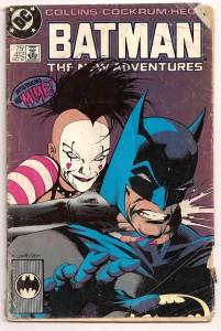 batman_412