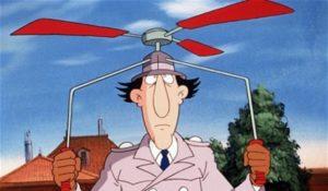 rbwc-inspector-gadget