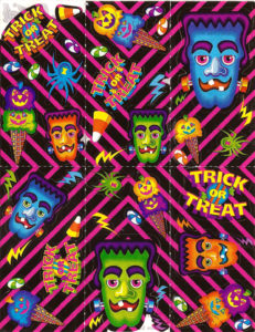 halloween-stickers1