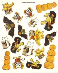 halloween-stickers10