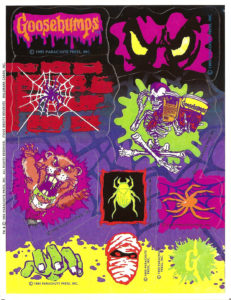 halloween-stickers2