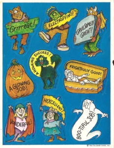 halloween-stickers3