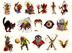 halloween-stickers5