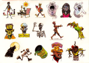 halloween-stickers6