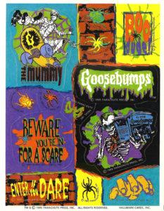 halloween-stickers7