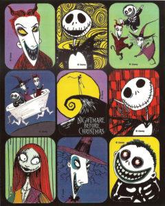 halloween-stickers8