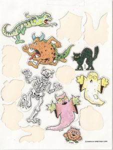 halloween-stickers9